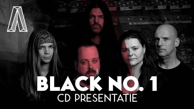 "CD Presentation ""It's Night Again…"""